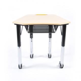 Academia Petal desk