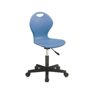 Academia Inspiration gaslift stool