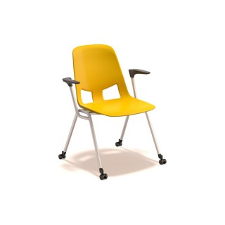 American Seating US Chair