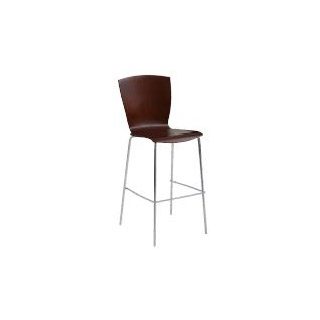 Jasper Chair - Cafe stool