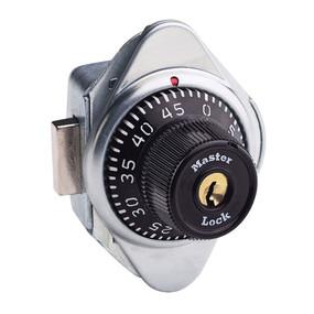 Master Lock 1670