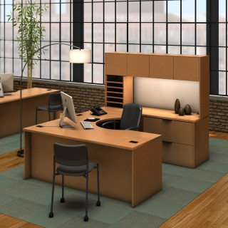 Complete Educational Office Solutions