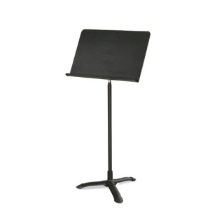 National Public Seating music stands