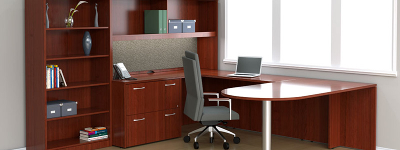 School Office Furniture