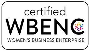 School Furnishings is a Women's Business Enterprise Certified