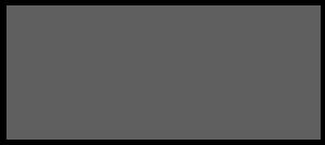 Massachusetts School Library Association Logo